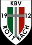 KBV Rottbach