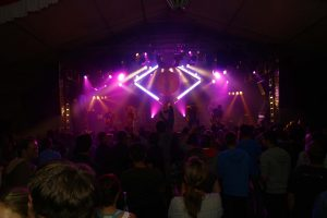 08.06.2012 Rocknacht Rottbach (1)