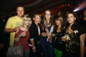 08.06.2012 Rocknacht Rottbach (10)