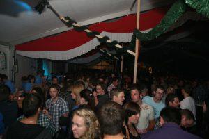 08.06.2012 Rocknacht Rottbach (119)