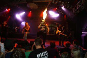 08.06.2012 Rocknacht Rottbach (23)