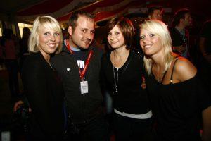 08.06.2012 Rocknacht Rottbach (33)