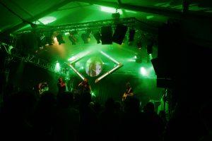 08.06.2012 Rocknacht Rottbach (36)
