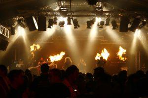 08.06.2012 Rocknacht Rottbach (6)