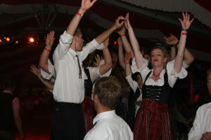 09.06.2012 Festabend mit den Jungen Zillertahler (159)