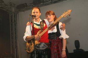09.06.2012 Festabend mit den Jungen Zillertahler (174)