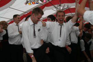 09.06.2012 Festabend mit den Jungen Zillertahler (81)