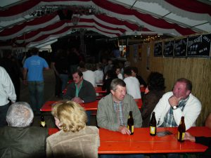 Rockparty0806_137